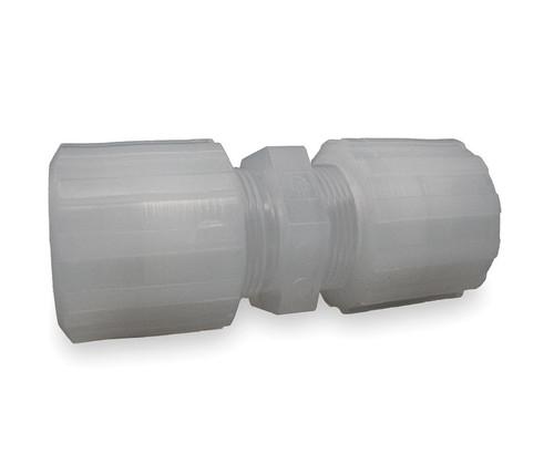 Parker gsc pargrip pfa tube fitting