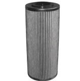 Parker 932669Q Replacement Filter Element 6 Micron Microglass