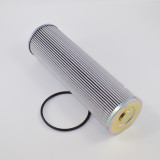 Parker 370-Z-322A Replacement Filter Element 10 Micron