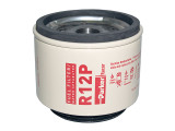 Racor R12P Aquabloc® Diesel Replacement Spin-on Filter Element 30 Micron