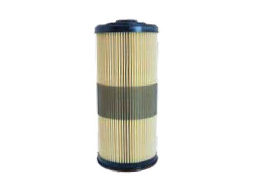 Racor FBO 60328 FBO-10 Replacement Water Separator Cartridge 5 Micron