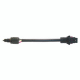 Racor RK33801 Electronic Water Detection Probes