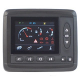 Parker 20077793 IQAN-MD3-M15 Master Display Module