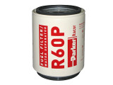 Racor R60P Aquabloc® Diesel Replacement Spin-on Filter Element 30 Micron
