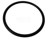 Parker 2-012N674-70 O-Ring .364 ID X .07 Width X 70 Durometer Nitrile NBR Black