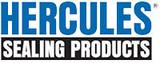 Hercules Hydraulics 2-018 O-Ring