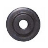 Parker 218B WHEEL Replacement Cutter Wheel for Model 218B