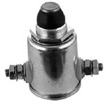 National Liftgate BPL2250P Canister Switch