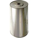 Fram C175E Bypass Oil Filter
