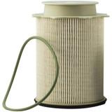Fram CS11037 Fuel Water Separator Filter