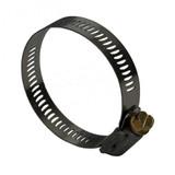 Dixon Valves HS32 Worm Gear Clamp