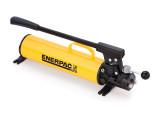 Enerpac P-84 ULTIMA Steel Hydraulic Hand Pump