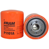 Fram P1101A Primary Spin-on Fuel Filter