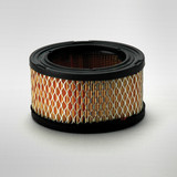 Donaldson Company P528206 Primary Round Air Filter