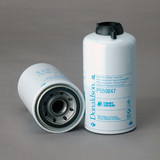Donaldson Company P550847 Twist&Drain™ Water Separator Spin-on Fuel Filter