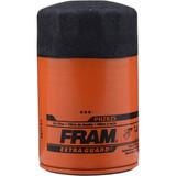 Fram PH2825 Extra Guard® Spin-on Oil Filter