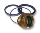 Parker PR502H0005 Piston Ring Kit 2H 3L VH Series
