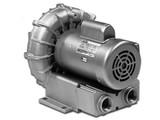 Gast R4P315A Regenair® Regenerative Blower 1.5 HP (60HZ) 1.0 HP (50HZ)