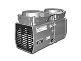 Gast DAA-P501-EB Oilless Diaphragm Vacuum Pump 1/4 HP
