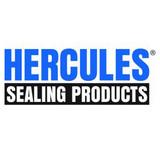 "Hercules 568-338 O-Ring 70 Durometer 3-1/8"" ID X 3-1/2"" OD X 3/16"" Height Buna-N Rubber"