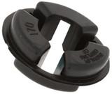 Magnaloy Coupling M370N6 Flexible Coupling Insert Hub 300 60 Durometer Neoprene Black