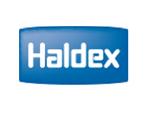 Haldex 1303725 Motor Adapter Assembly