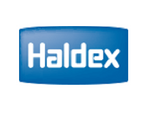Haldex 1300793 Reservoir Vertical Mount 1 Gallon