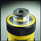 Enerpac HP-3015 Threaded Hollow Saddle