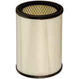 Fram CA122 Extra Guard® Air Filter Style 79 4.563 ID X 6.063 OD X 8.563 Height