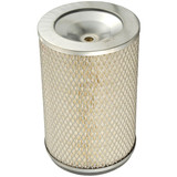 Fram CA1565 Extra Guard® Air Filter Style 84 5.312 ID Bottom X 0.656 ID Top X 7.938 OD X 12.5 Height