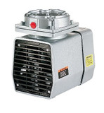 Gast DOA-P701-AA Diaphragm Air Compressor / Vacuum Pump .33 HP 1.55 CFM-50HZ 1.90 CFM-60HZ 25.5 IN-HG