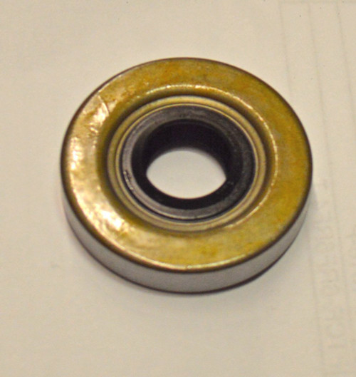 Gast AA466B Shaft Seal