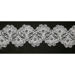 "Venise Lace 1 1/2"" Galloon *Colors*"