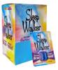 Sleep Walker Pack (2 ct.)