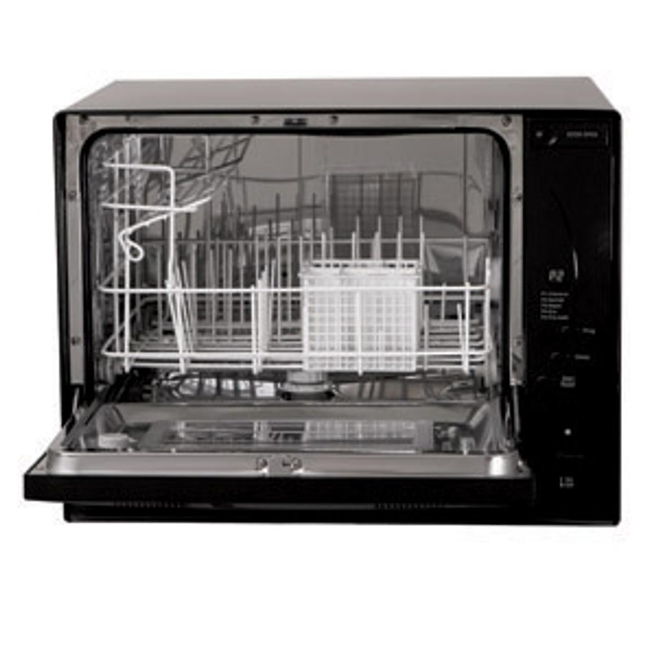 Rv Kitchen Supplies: RV Housekeeping & Decor