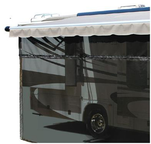 Rv Supply Warehouse Rv Accessories And Supplies