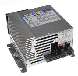 Inteli Power 9100 Series Converter Charger Amperage 40 Amp