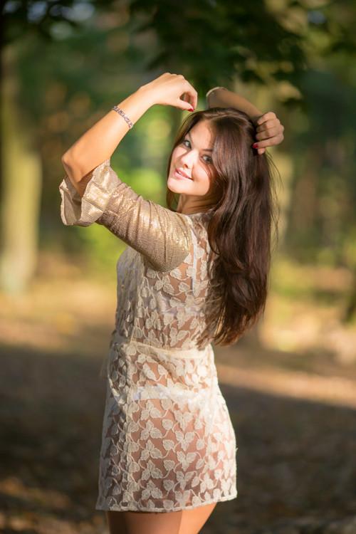Oh Sunshine Lace Shimmer Bridal Boudoir Robe