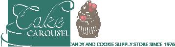 Cake Carousel Inc.