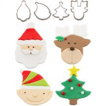 Christmas Cutters