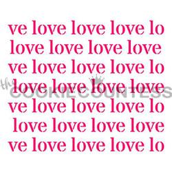 Love Repeat