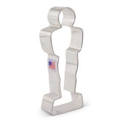 Award Statue Oscar