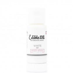 White 15ml