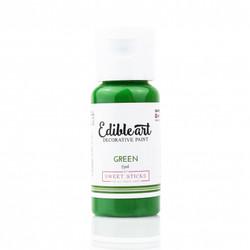 Green 15ml