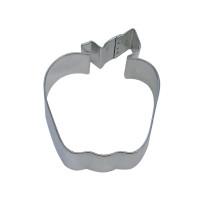 "Apple 4"""