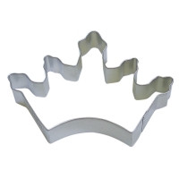 Large Crown