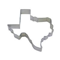 """Texas 5"""""""