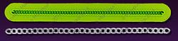 Medium Chain