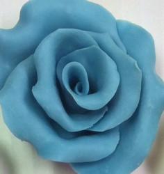 Blue Magic Chocolate .5LB