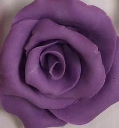 Purple Magic Chocolate .5LB